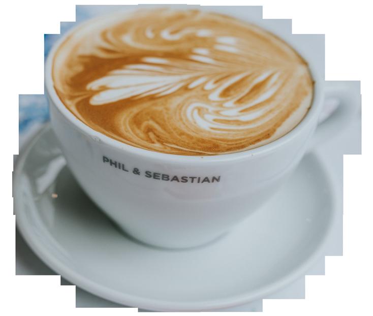 coffeeNEW3